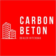 logo carbon beton